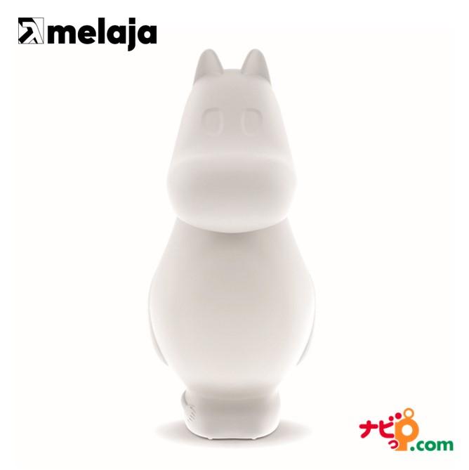 ムーミン Moomin ムーミンライト Mサイズ MEL040002 Melaja メラヤ 北欧 フィンランド おうち時間