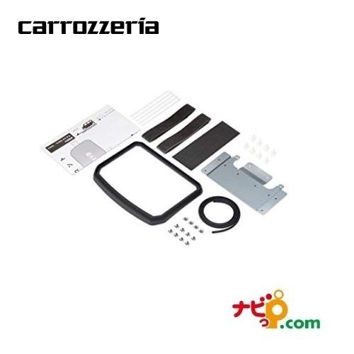 フリップダウンモニター 取付キット N-BOX/N-BOXカスタム用 KK-H107FDM