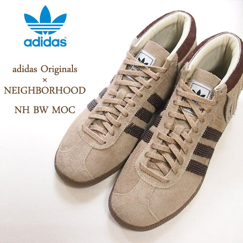 e96a244d3b1 adidas neighborhood moc