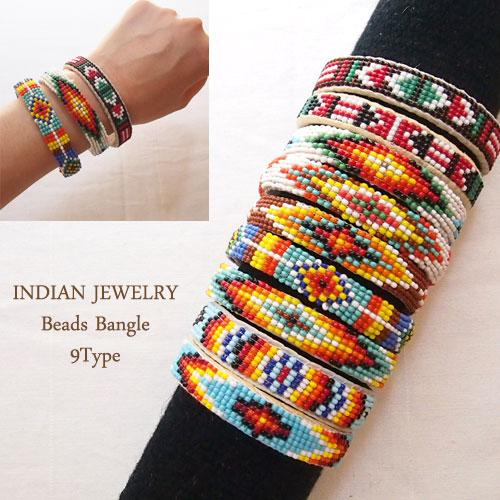 納瓦霍純銀蜜蜂手鐲印度珠寶納瓦霍人的珠子手鐲