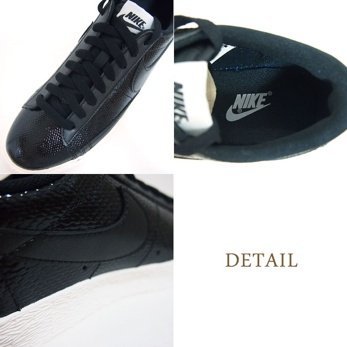 Nike Chaqueta De Cuero De Alta Calidad Baja SBQHtP