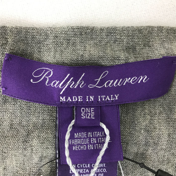 Ralph lauren labels