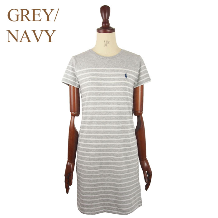 Point To Lauren Dress Neck Is One A Packet T Ralph Pony Stripe Shirt Lady's Crew Say Horizontal Possible Polo 0Ok8PwNnX