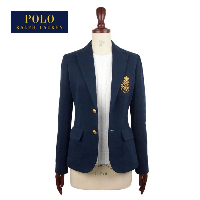 gold ralph lauren polo