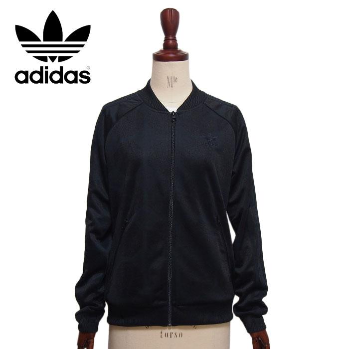 6a0a9f2dee3d Adidas Lady's truck jacket parka / black adidas Fashion League Track Jacket  CE3727 BLACK ...
