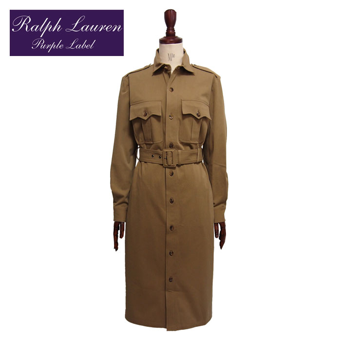 956c69c107 ◇Product explanation◇ It is the arrival of the dress than a Ralph Lauren ...