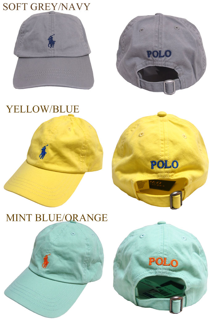 259be20a5c8df NAVIE  Ralph Lauren boys cap pony tip POLO by Ralph Lauren Cap ...