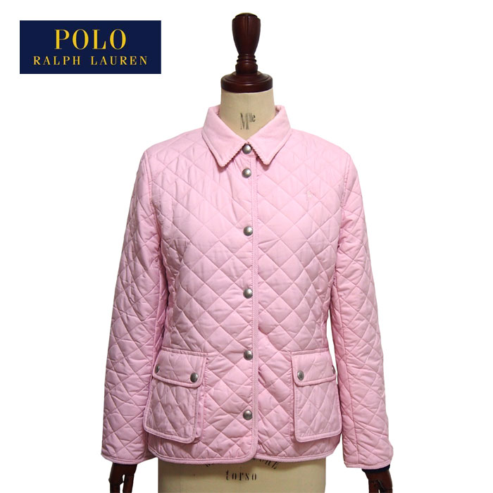 d93c3d47a This product is a Ralph Lauren girls (girl) model. It is a size standard  for American children. On the occasion of selection of size, please confirm  an ...