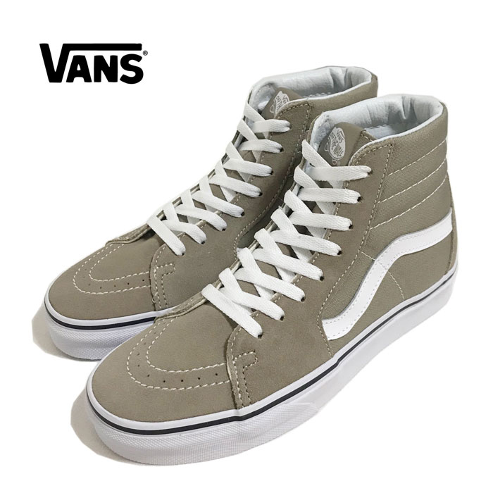 4394ffc7a06a7f ◇Product explanation◇ SK8-Hi skating high sneakers are available than vans♪