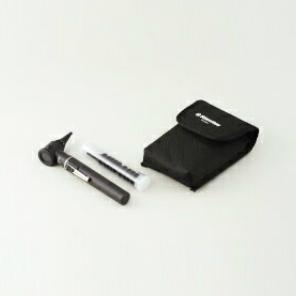 日本ライトペンスコープ耳鏡(オトスコープセット)(補聴器 周辺機器 耳 スコープ ライト 軽量 電池式 サポート 器具 関連 介護用品 ミラー 鏡 空気電池 おすすめ 人気 効果 機能 売れ筋 激安 価格 ボタン電池 種類 通販 )