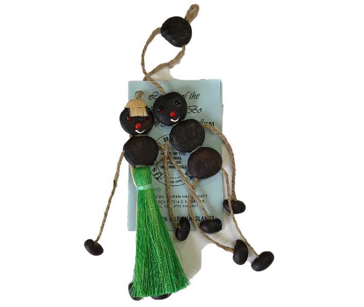 今なら好きなカラーが選べます サイパン正規ライセンス付きの本物 エケコ人形の前にザ 世界仰天ニュースで話題に ボージョボー人形 ハンディクラフト社 ネコポス便送料無料 幸運を呼ぶ恋や夢の願いが叶うお守り 開運アイテム 開運グッズ ボージョボ人形 ねがい オブジェ 人形 格安 価格でご提供いたします 手作り 置物 雑貨 お買い得品 お土産 風水 サイパン 小物 女性
