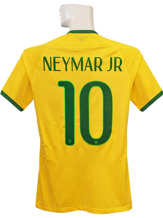 nbs-soccer: S/2, m/2, l/2 only * * * Nike / 2014 Brazil