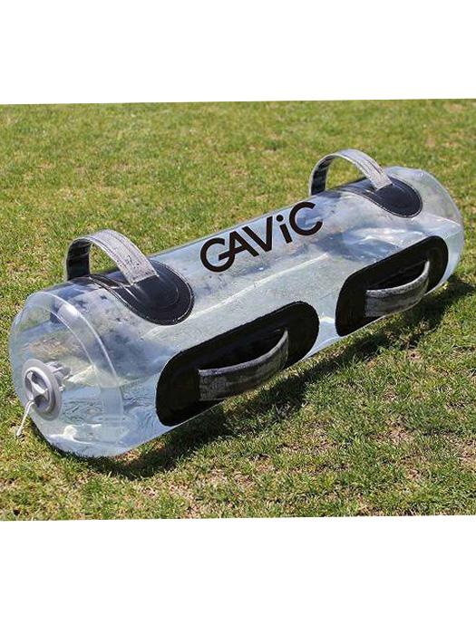 【送料無料】(ガビック) GAVIC/ウォーターバッグ/GC1220