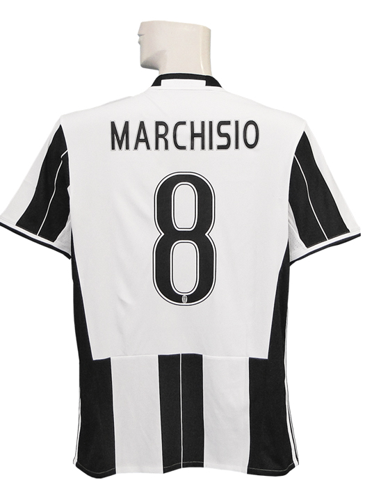 5f697b3e4 In Detail Full Juventus Home Kit History Including 40 Different Kits From  1897 Until 2017 - Fotos