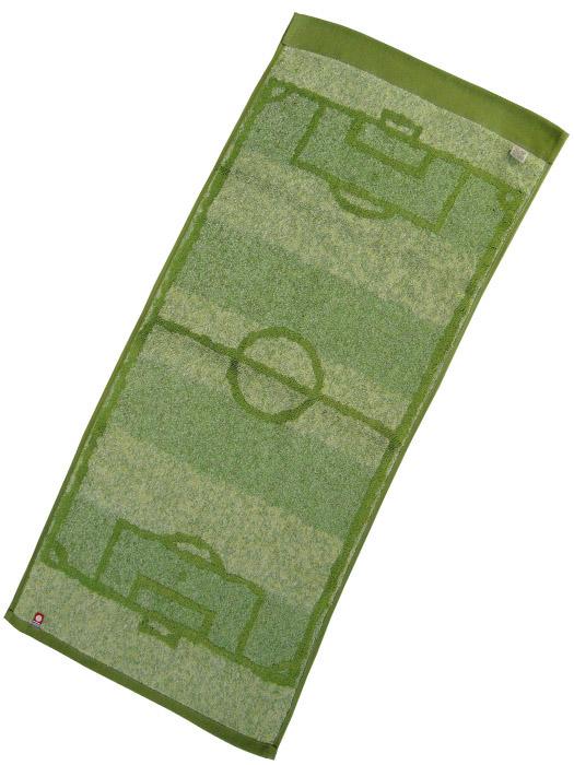真正的足球毛巾、 毛巾身体唯一/卡唯一 (航运后变化 / 1 点最低的秩序和安全) 纺织品股份有限公司