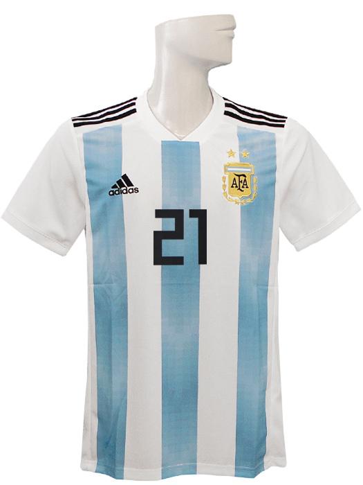 adidas rose argentina