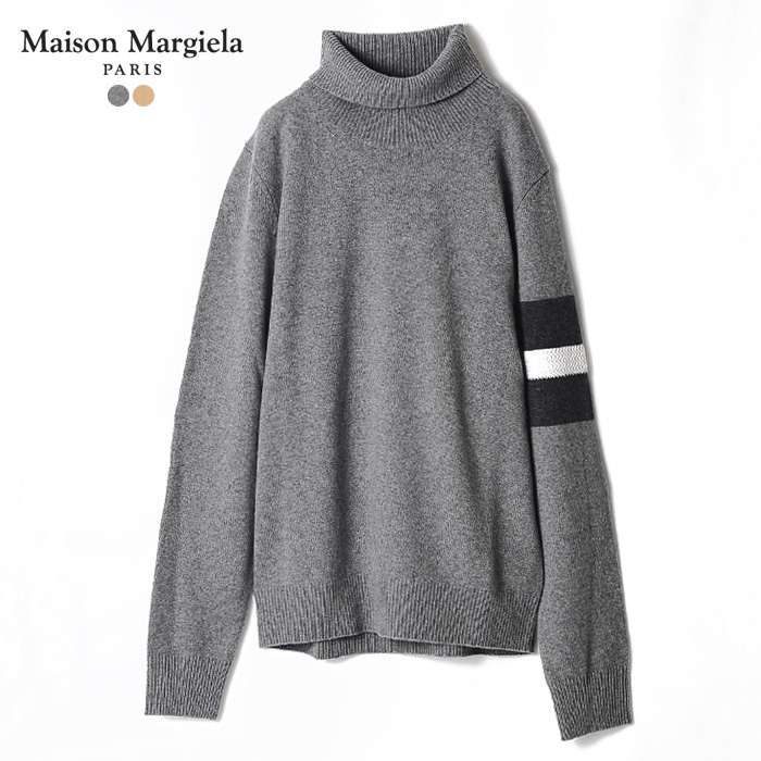 マルジェラ