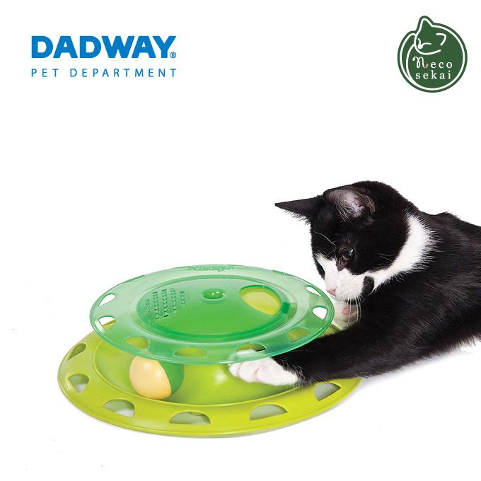 【ペット用品】猫が喜ぶ動くおもちゃのおすすめは?