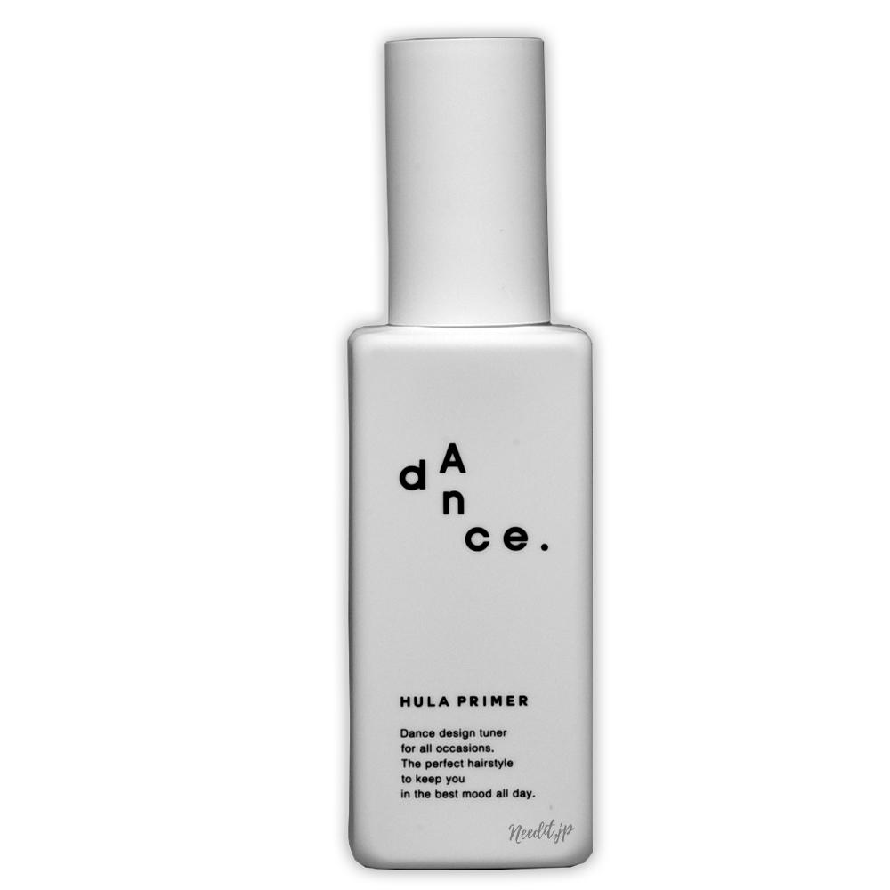 DANCE(ダンス)ダンスデザインチューナー フラプライマー 120ml