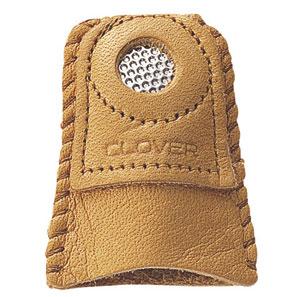 Clover 今だけ限定15%OFFクーポン発行中 クローバー コインシンブル 供え M 57-362 メール便可 手芸男子 夏休み ステイホーム 工作 自由研究 おうち時間