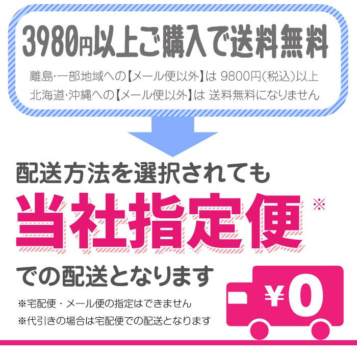 フェルトパンチャー替針(レギュラー) 58-606 (ネコポス可)