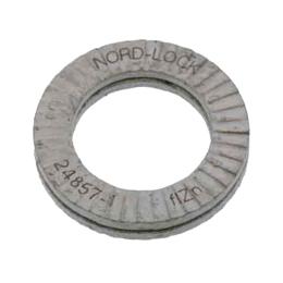 ステンレス ノルトロックW NL16SS 【10個入】