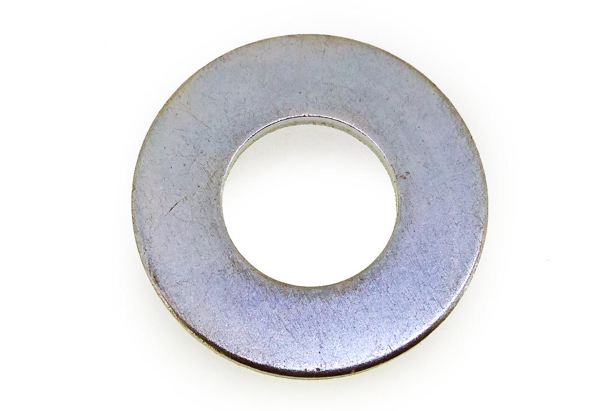 鉄 ユニクロ 丸ワッシャー 特寸 公差: 引出物 10.5+0.3 : 1箱 400個入り 定番から日本未入荷 10.5×28×1.0 小箱