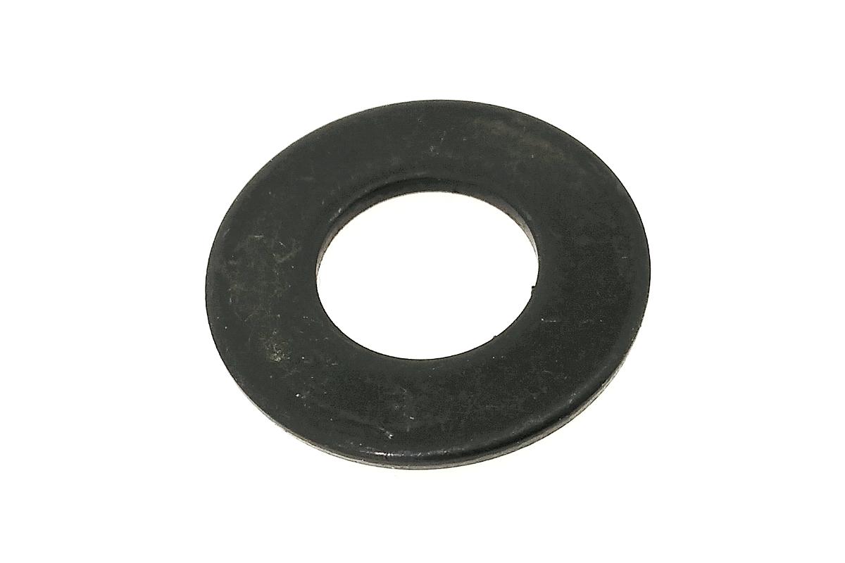 ステンレス/SSブラック 丸ワッシャー [JIS小形] M8用 8.5×16×1.2 【 小箱 : 1箱/1000個入り 】