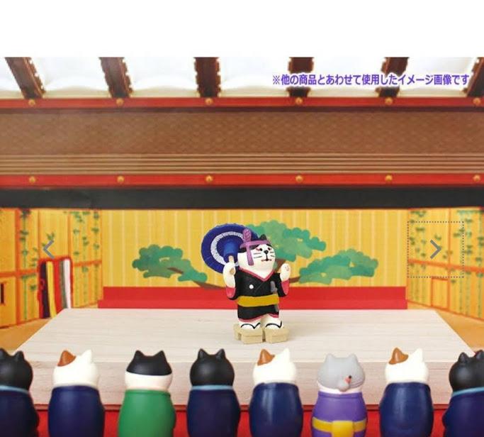 カメラマン db ネコ 【にゃんこ大戦争】縛り攻略 女帝飛来
