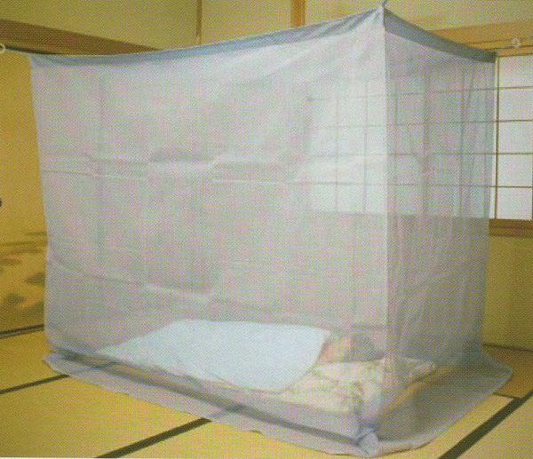 『1年保証』 日本製 250×300cm 混紡麻かや「特松」 6畳 蚊帳 6畳 蚊帳 250×300cm 先人の知恵が活きる夏の必需品, ユキコオオクラ アウトレット:4df178c2 --- clftranspo.dominiotemporario.com