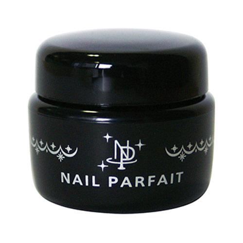 ネイルパフェ NAIL 出荷 PARFAIT ハイグロストップジェル ネイル用品 ジェルネイル 人気ブランド 25g トップジェル