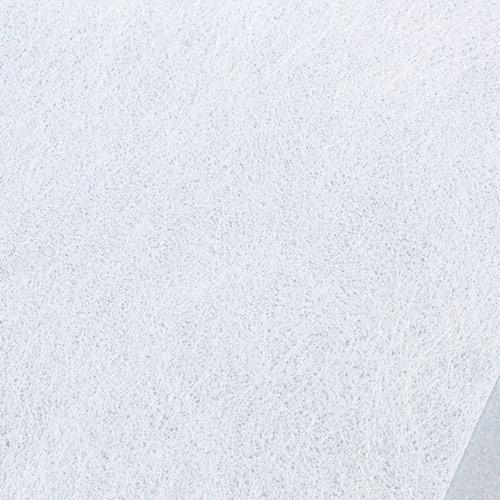 集塵機 SHAREYDVA ダストコレクター お見舞い ルフト 100枚入り ネイルサロン備品 ネイル用品 プレフィルター ご予約品