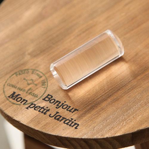 ≪にぎり棒 水晶≫ 水晶 にぎり棒 天然石 パワーストーン クォーツ 誕生日 お祝い 2000901400020 浄化 クリスタル GIM 格安店