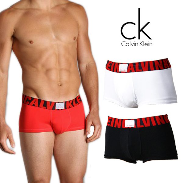 Buy Cheap Footlocker Discount Pre Order Mens Trunks Calvin Klein In China For Sale 9p4SaxzFh
