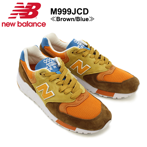 j crew new balance 999