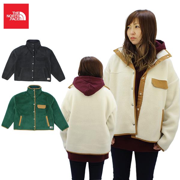 送料無料 US企画 ザ ノース フェイス THE NORTH FACE Women's Fleece CC Jacket Cragmont レディース 女性用 フリース ジャケット 激安卸販売新品 売店 アウター