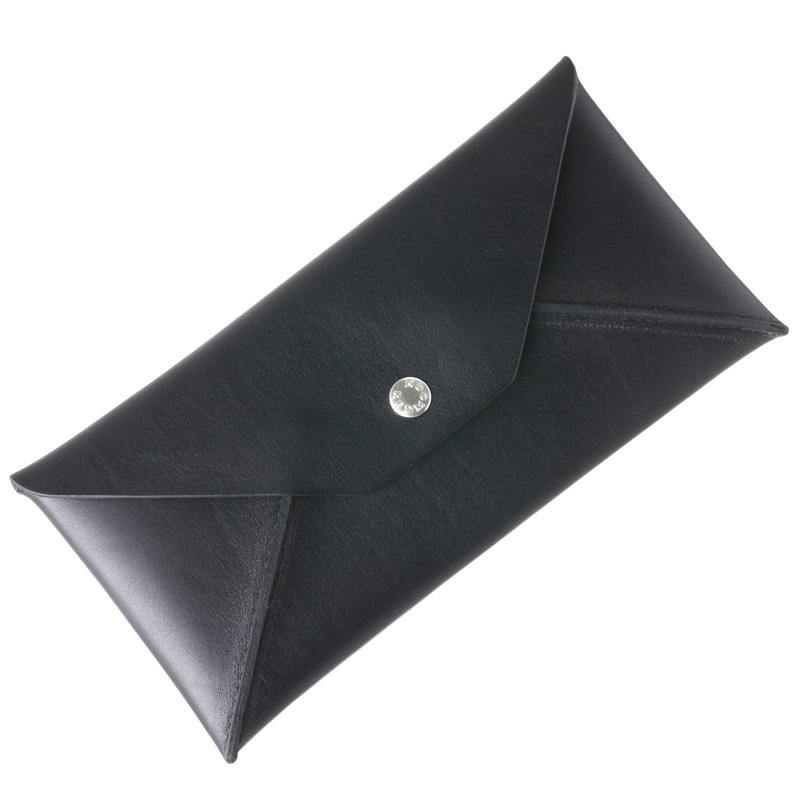 【送料無料】 レッドムーン REDMOON ロングウォレット 長財布 RM-T02 バイカーズ サドルレザー 本革 ハンドメイド