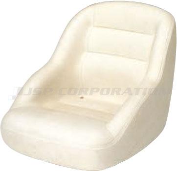 YAMAHA(ヤマハ) ヒューマノマリンシート ボート シート 椅子