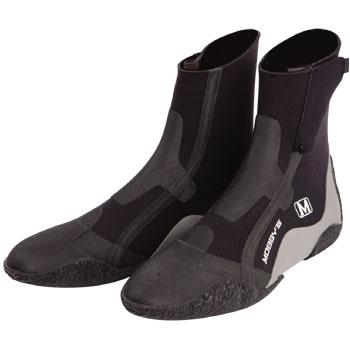マリンシューズ 靴 アグロブーツ MOBBY'S モビーズ / 水陸両用 マリンスポーツ 水上バイク ジェットスキー