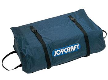 JOYCRAFT(ジョイクラフト)キャリーバック(定員5名以上のスポーツボート)