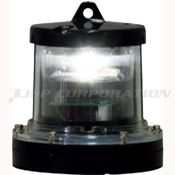コイト電工 航海灯 第三種マスト灯(マストライト) 航海灯 小型船舶