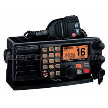 STANDARD HORIZON国際VHF無線機 固定型クアンタム (GX5500J)