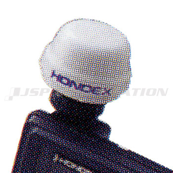 HONDEX(ホンデックス)GPSアンテナ GP-16H(S)