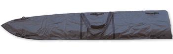 PORTA-BOTEキャリーバッグ(1470200008) 10FT専用