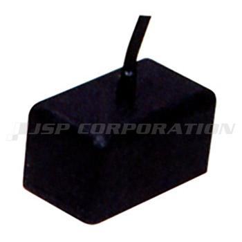 HONDEX(ホンデックス)振動子600W 50/200kHz 型番TD48