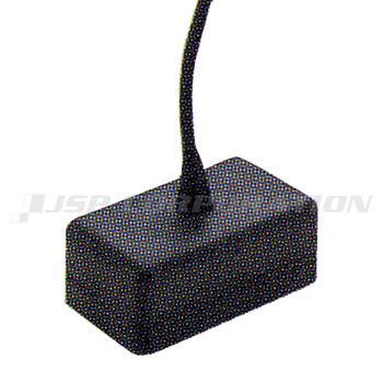 HONDEX(ホンデックス)振動子 2kW 50/200kHz 型番TD68