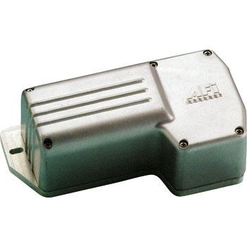 AFI防水ワイパーモーターAFI-2.5 電圧:12V 軸長:63mm