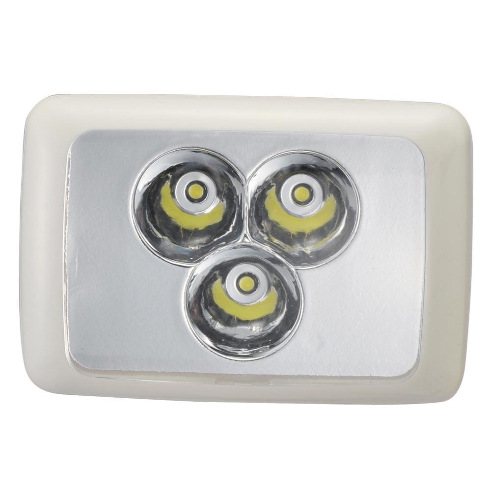 LEDスポットライトパイプ用