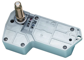 激安人気新品 電圧:12V 軸長:38mmAFI防水ワイパーモーターAFI-1000 電圧:12V 軸長:38mm, きねつき餅 餅人:17433bd7 --- canoncity.azurewebsites.net