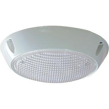 EASTERNER超高輝度ドームライト LED8個
